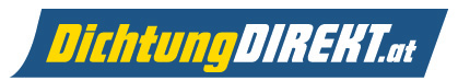 dichtungdirekt.at-Logo